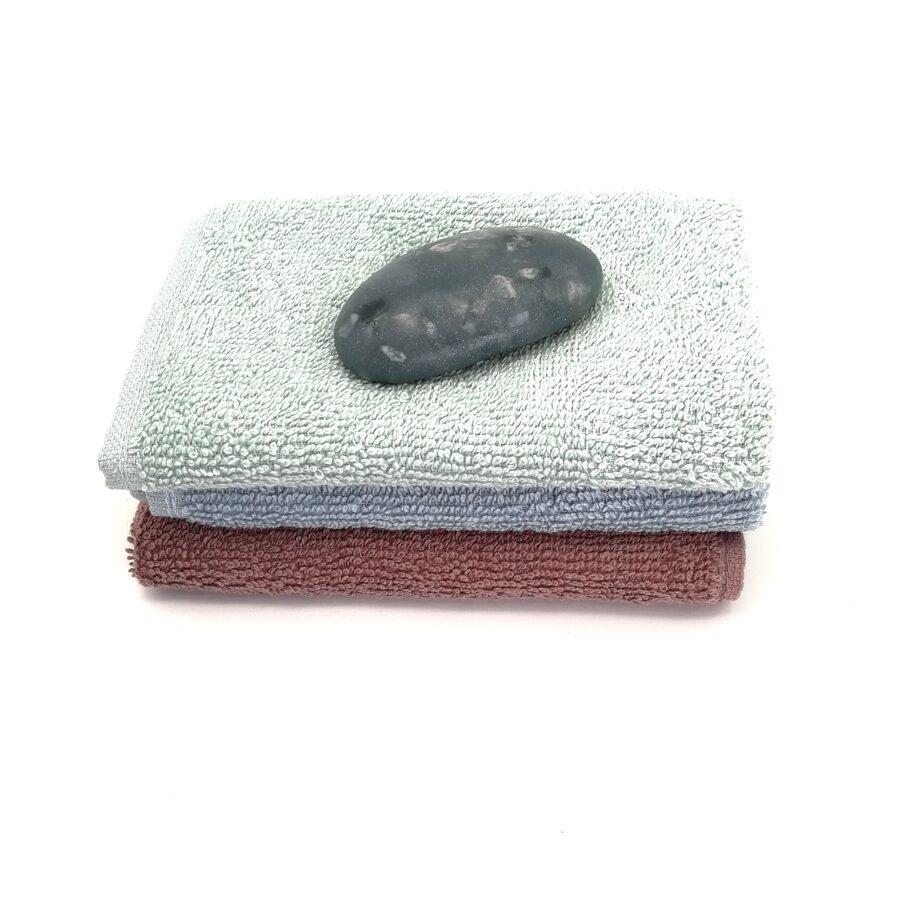 """Handmade soap for men """"Stone"""""""