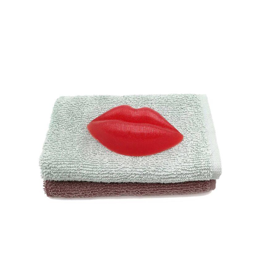 "Hand soap ""Lips"""